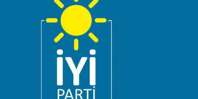 İYİ Parti Sözcüsü Çıray'dan MHP'li Karakaya'ya cevap