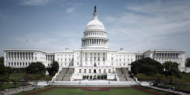 ABD hükümeti kepenk kapattı