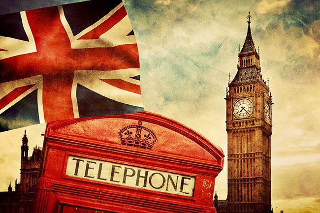 """""""Birleşik Krallık tekrar AB'ye girebilir"""""""