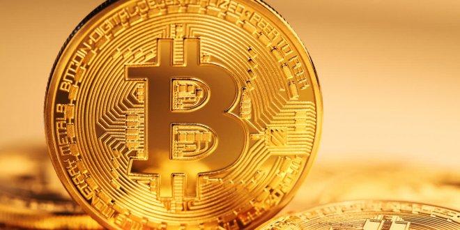 Kripto para piyasası rekor kırdı