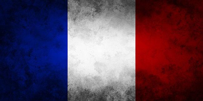 BMGK, Fransa'nın çağrısı üzerine toplanıyor