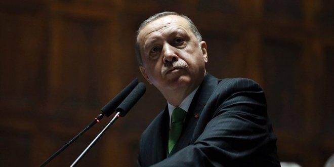 "AKP'li başkan: ""Reis isterse koşa koşa Afrin'e gideriz"""