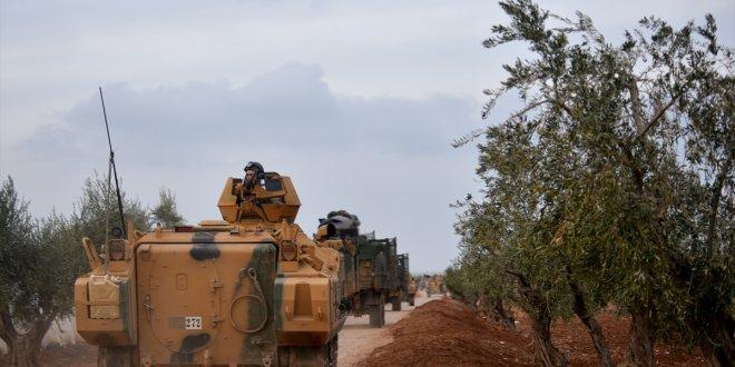 Türkiye'nin stratejik hamlesi!
