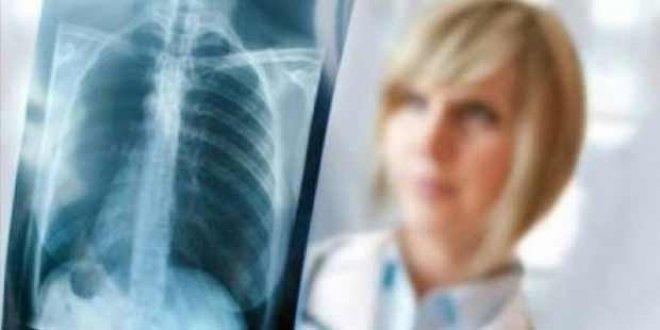 KOAH ve Astım ilaçları kalp hastalığı riskini arttıryor