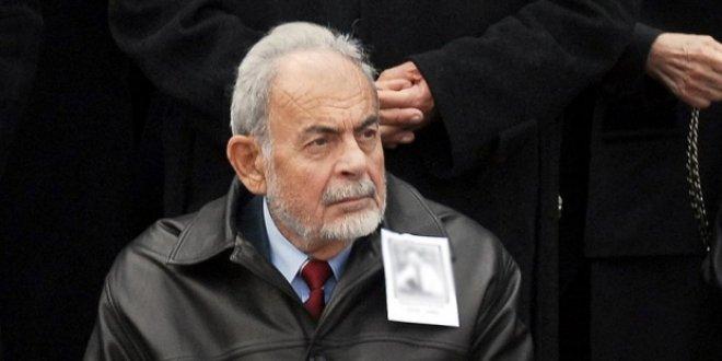 Eski Diyanet İşleri Başkanı Lütfi Doğan hayatını kaybetti