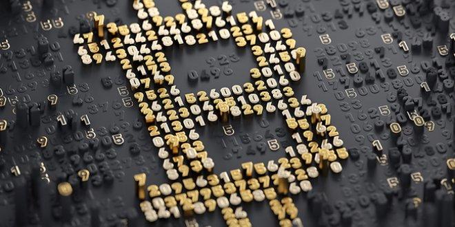 Kripto para Bitcoin için flaş uyarı