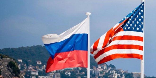 Diplomat krizine Rusya'dan ilk tepki
