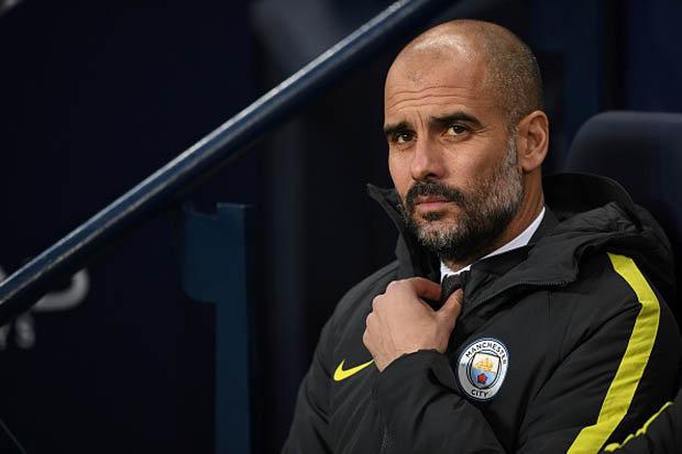 Manchester City'nin savunma giderleri 52 ülkeyi geride bıraktı
