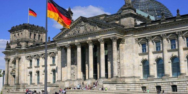 Almanya'dan ABD'ye karşı 'yeni swift sistemi' önerisi