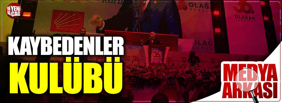 Medya Arkası (04.02.2018)
