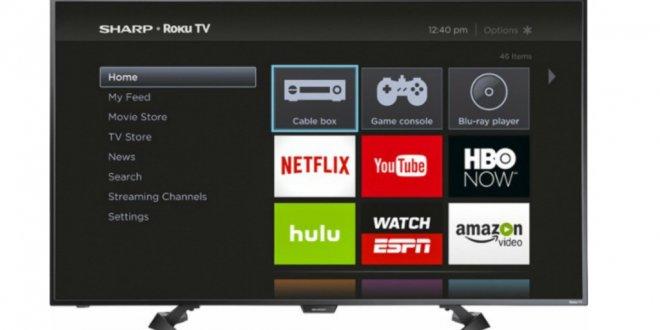 Netflix, YouTube gibi platformlara RTÜK denetimi