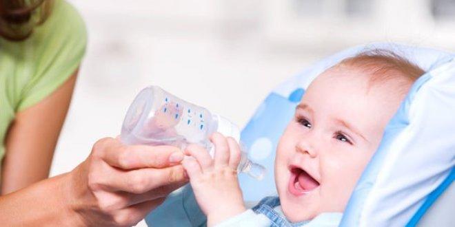 Riskli bebek oyuncaklarına yasak geliyor