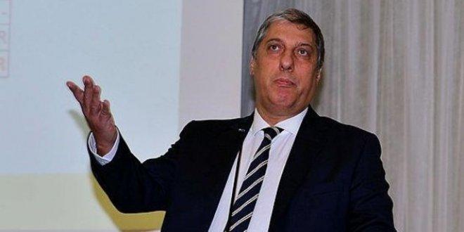 """Galatasaray'da şok itiraf """"Hepimiz para götürdük"""""""