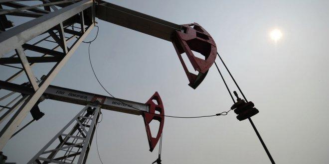 ABD, petrol üretiminde Suudileri geride bıraktı