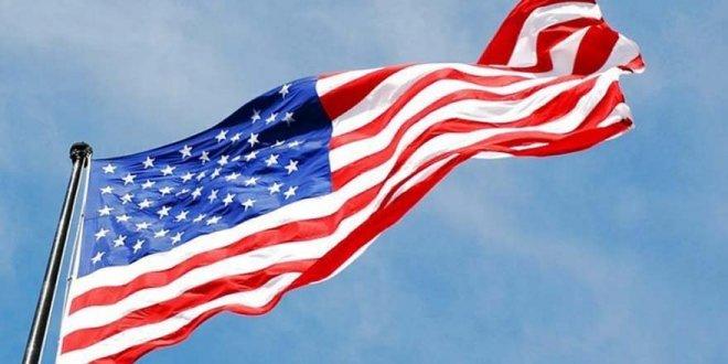 ABD'de federal hükümet ikinci kez kısmen kapandı