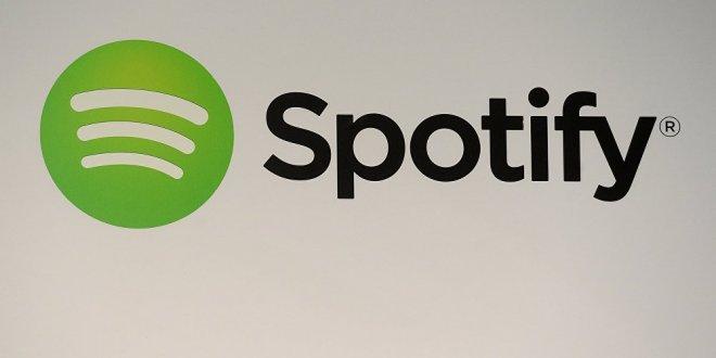 Spotify, Türkiye'deki ofisini kapattı