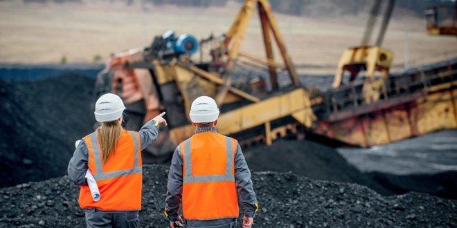 Çinliler Türkiye'de dev kömür santrali yapacak