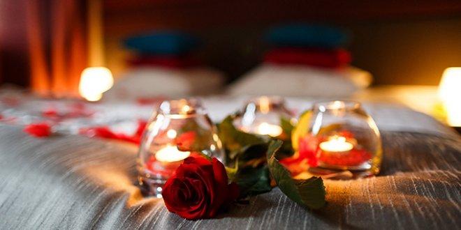 14 Şubat Sevgililer Günü'nde ne hediye alınır?