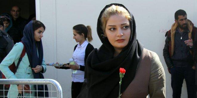 Türkiye'yi ziyaret eden yabancı İRAN ile ilgili görsel sonucu