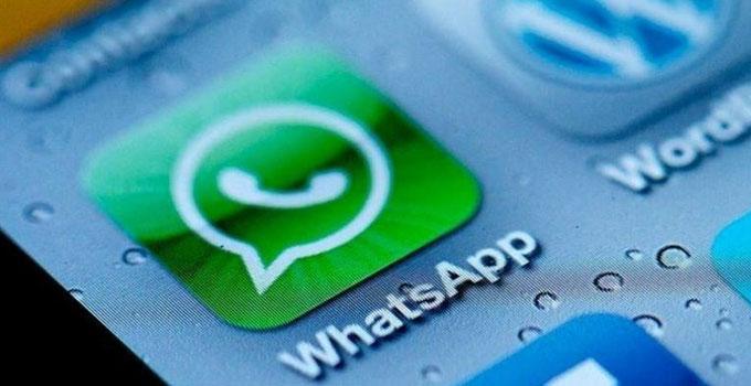 Whatsapp'ta paralı dönem geliyor