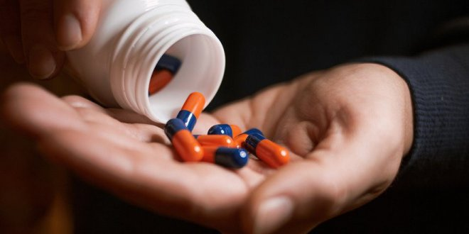 İlaç fiyatlarına zam geliyor