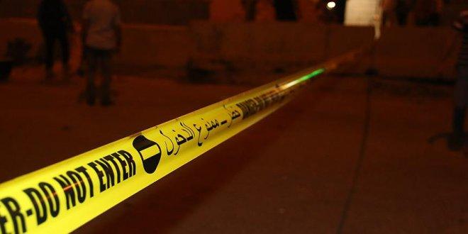 Kerkük'te Türkmen aileye suikast girişimi