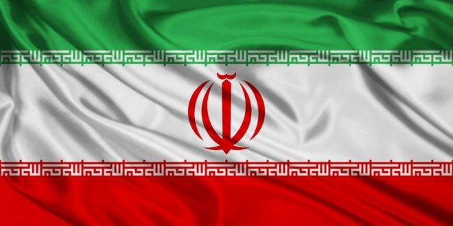 İran'dan ABD'ye 'Saddam Hüseyin' çıkışı!