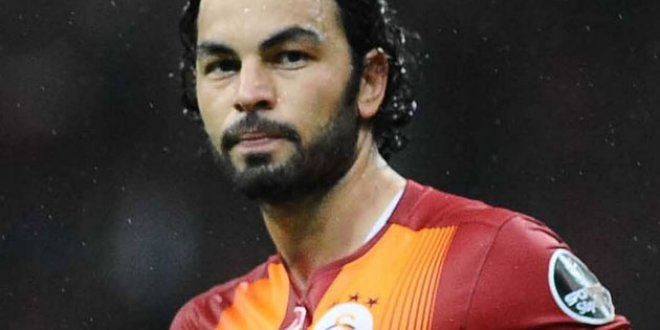 Galatasaray'da feda dönemi başladı