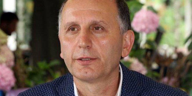Trabzonspor yönetimi istifanın eşiğinde