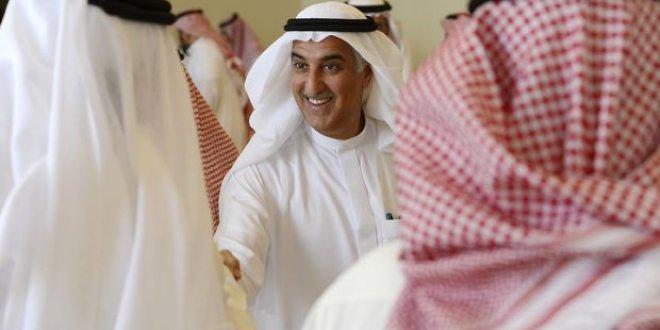 Suudi Arabistan Merkez Bankası ve Ripple sözleşme imzaladı