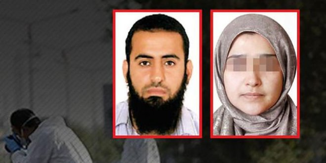 MİT'ten sınır ötesi IŞİD operasyonu