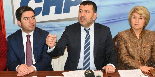"""""""Erdoğan'ı Marmaris'te korurken şehit olan polis Kılıçdaroğlu'nun kuzeniydi"""""""