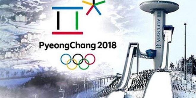Kış olimpiyatlarında norovirüs salgını