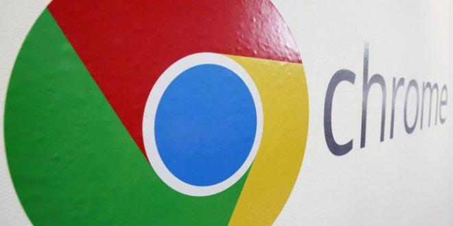 Google'dan rahatsız edici reklamlara engel