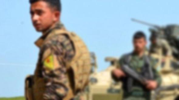 PKK'ya karşı çıkan militan kurşuna dizildi