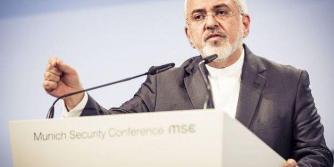 İran'dan, İsrail'e 'sirk' benzetmesi