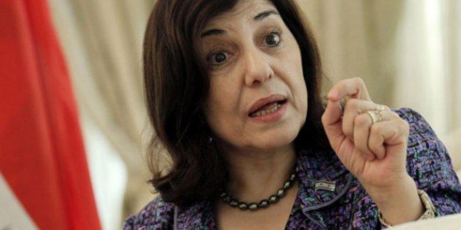 Suriye: İsrail, ABD ve Türkiye dahil her türlü saldırganla mücadele edeceğiz