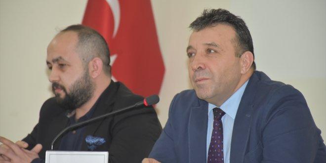 Abdullah Ağar, Afrin'de kalan terörist sayısını açıkladı