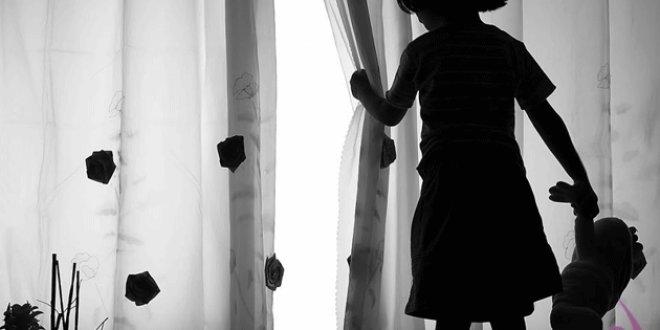 Hükümetten çocuk istismarları hakkında açıklama