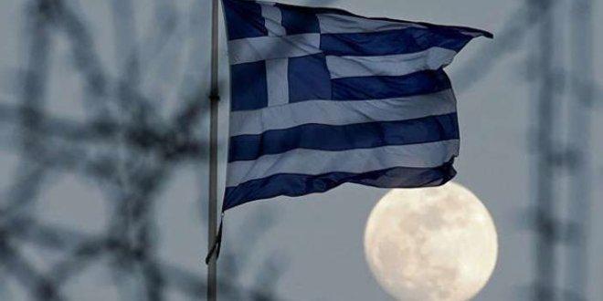 17 Türk'ten Yunanistan'a iltica talebi