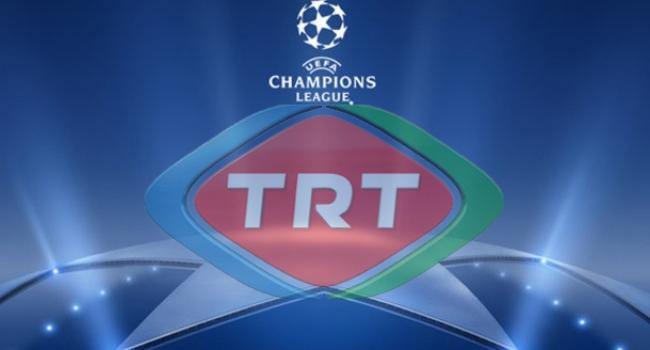 Şampiyonlar Ligi maçları şifreli yayınlanacak
