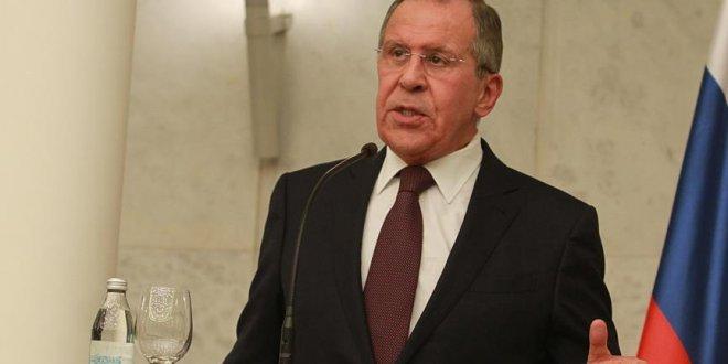 Rusya'dan Kosova açıklaması