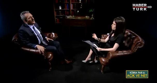 Yavuz Bingöl: Yandaş değil, uyumluyum