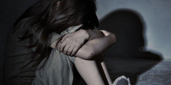 Çocuk istismarına karşı elektronik kelepçe