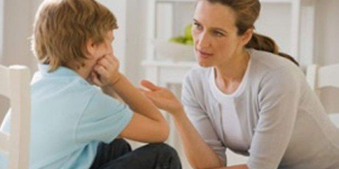 Aileler çocuklarını cinsel istismarlara karşı eğitmeli