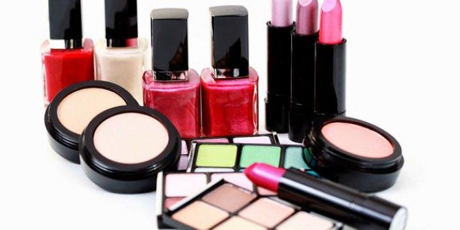 Sağlık Bakanlığı, kaliteli kozmetik ürünlerini kamuoyuna duyuracak