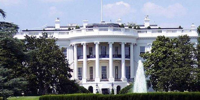 Beyaz Saray'da panik!