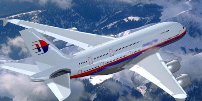 Son dokuz yılda 22 uçak kazası