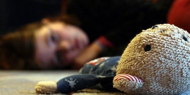 Çocuk istismarı düzenlemesiyle ilgili flaş açıklama!