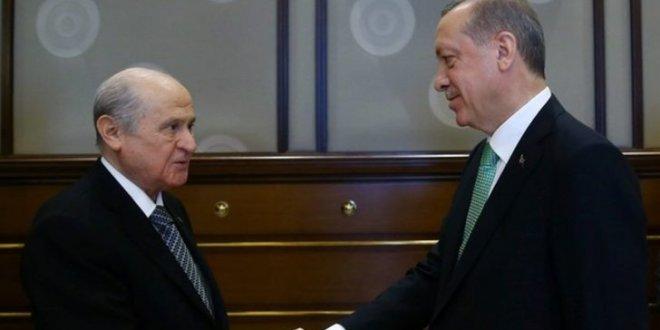 """Akşener: """"İYİ Parti olmasa ittifak kurulmayacaktı"""""""